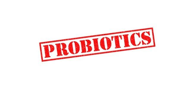 Pięć powodów, dla których w okresie wakacyjnych wyjazdów warto stosować probiotyki
