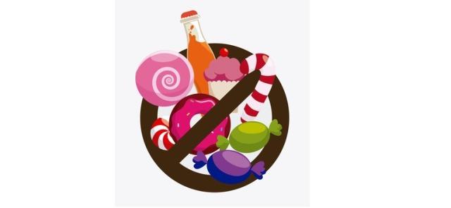 Jak zmniejszyć spożycie cukru?