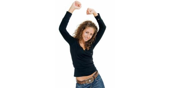 Psychologiczne konsekwencje utraty zbędnej masy ciała