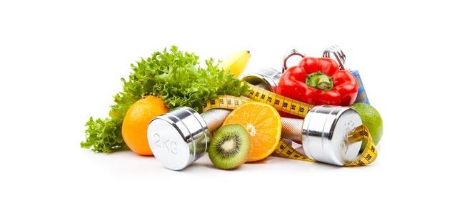 Moda na zdrowy tryb życia – dlaczego nie widać jej rezultatów?