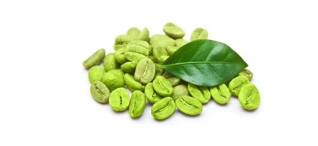 Co warto wiedzieć na temat zielonej kawy?
