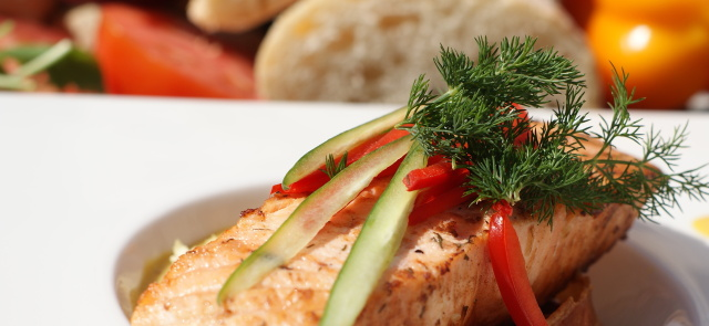 Czy zwiększenie ilości posiłków przyspiesza przemianę materii?