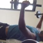 Siłownia i aero najlepszym sposobem na utratę wagi