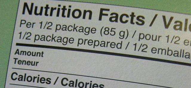 """Cholesterol """"dobry"""" i """"zły"""" - czyli co powinieneś wiedzieć. Część I"""