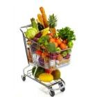 Zdrowe zakupy - to nie takie trudne!