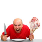 Wieczny głód niemożliwy do zaspokojenia – zespół Pradera-Williego