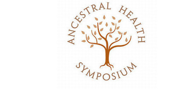 Ancestral Health Symposium 2014