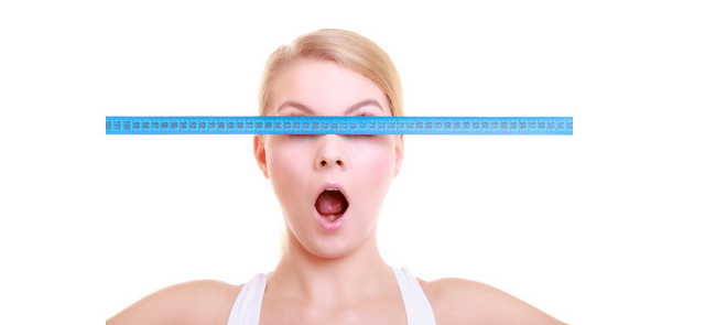 Permanentne odchudzanie – sposób na zrujnowanie zdrowia i sylwetki