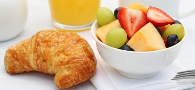 Śniadaniowe błędy, które negatywnie wpływają na sylwetkę
