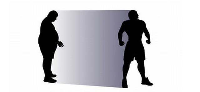 Od zera do bohatera! Pozbądź się tłuszczu, zbuduj mięśnie