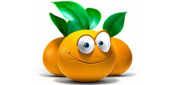 Kolejny dobry powód by jeść więcej warzyw i owoców