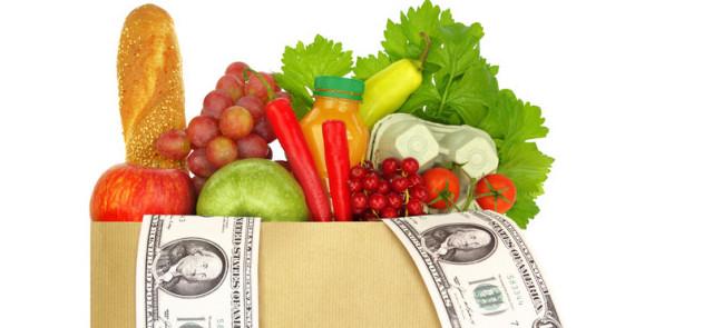 Jak jeść zdrowo i nie zbankrutować? Praktyczne wskazówki