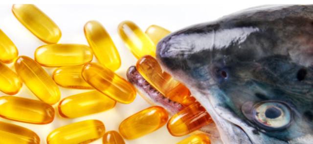 W jaki sposób zmniejszyć spożycie kwasów omega 6?