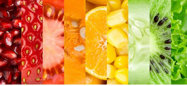 Czy to prawda, że owoce można jeść tylko do południa?