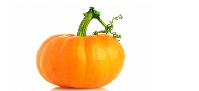 Five reasons why you should include pumpkin in your diet