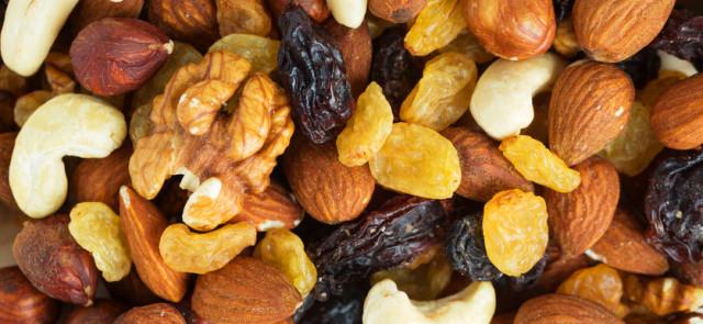 Dwutlenek siarki – kontrowersyjny dodatek do żywności