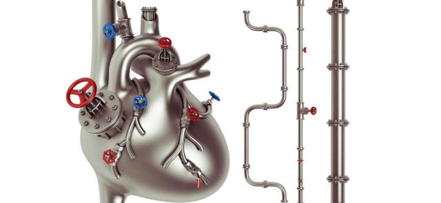 Co zrobić, gdy niskie ciśnienie utrudnia życie?