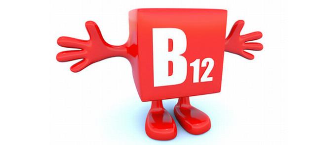 Co warto wiedzieć o witaminie B12?