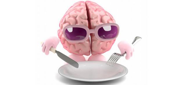 Nakarm swój mózg
