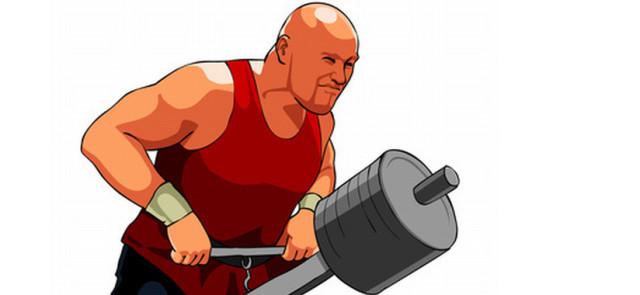 Preparaty przedtreningowe –czy gwarantują wzrost siły i masy mięśni?
