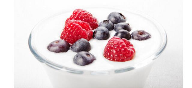 Jedz jogurty – zmniejszysz ryzyko rozwoju cukrzycy!