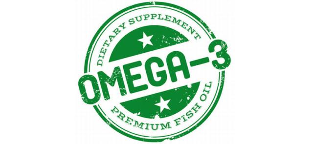 Suplementy omega 3 – dlaczego warto zachować umiar?