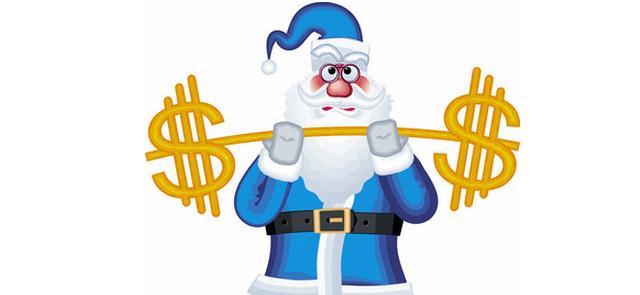 Pomysły na świąteczne prezenty dla  aktywnych i dbających o zdrowie