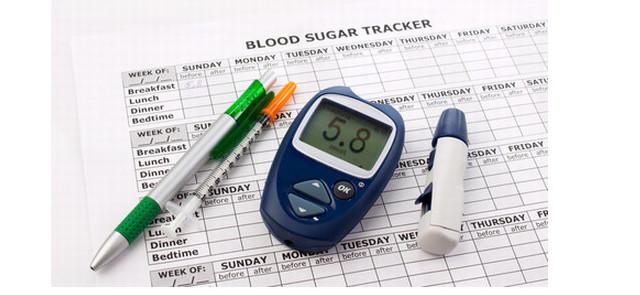 Niski indeks glikemiczny nie chroni przed cukrzycą i chorobami układu krążenia