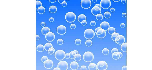 Reaktywne formy tlenu  - kilka ciekawostek