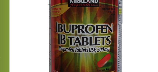 Czy znany lek przeciwbólowy może wydłużyć życie?