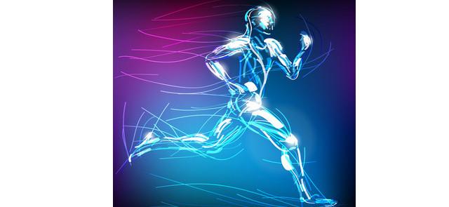 Trening wzmocni twój system odpornościowy!