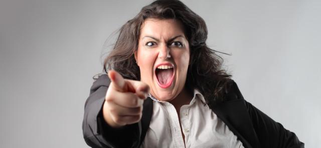 W jaki sposób nadmiar stresu przyczynia się do przyrostu tłuszczu zapasowego?