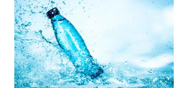 Wody niskosodowe – nie dla sportowców!