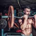 Pierwszy krok do mega sylwetki – żelazne zasady treningu