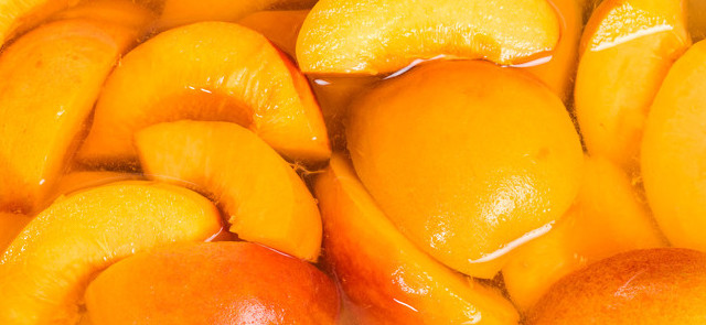 Fruktoza niebezpieczna dla nastolatków?