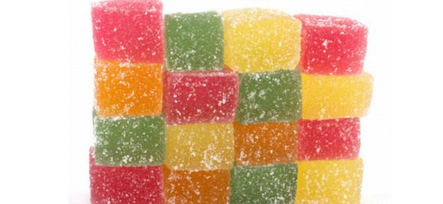Wysokie spożycie cukrów trwale zaburza mechanizmy kontroli łaknienia