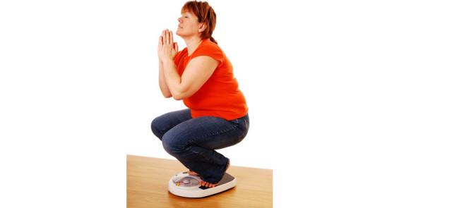 Extremalne spalanie tłuszczu – dowody naukowe?