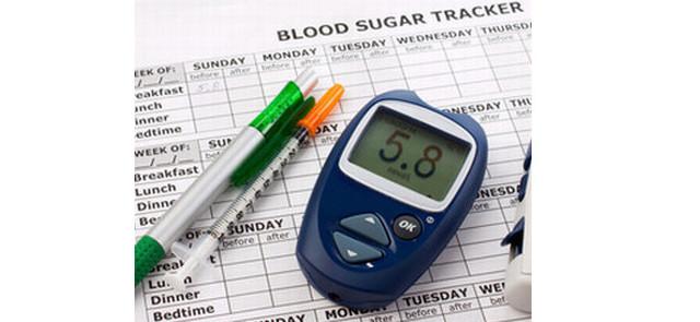 Dieta wysokotłuszczowa pomaga osobom z cukrzycą typu 2