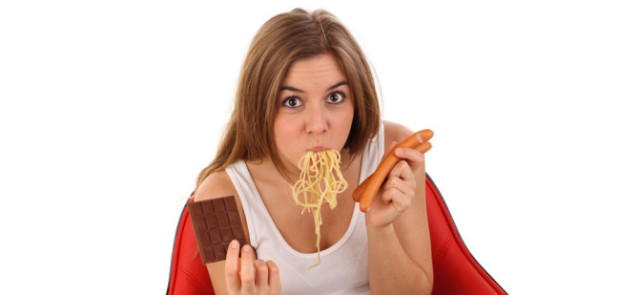 Praktyczne wskazówki żywieniowe dla studentów