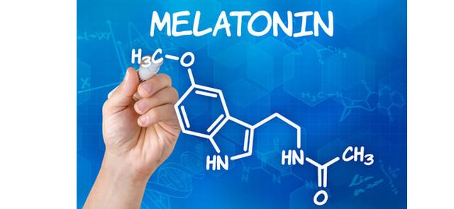 Dlaczego warto stosować melatoninę przed wysiłkiem fizycznym?