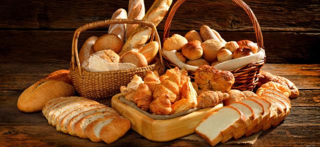 Siedem ciekawostek na temat chleba, które warto znać