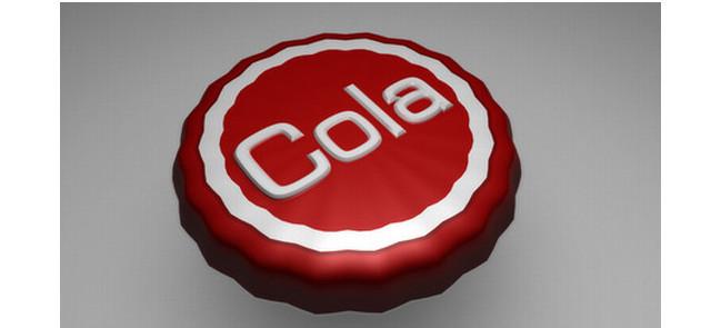 Trzy powody przez które nie warto pić coli