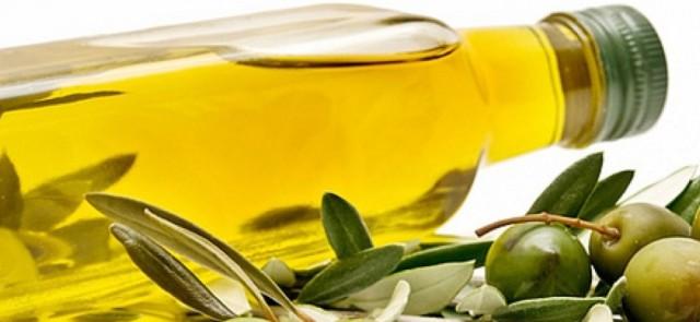 Oliwa z oliwek zmniejsza ryzyko zachorowania na raka jelita grubego