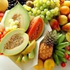 Jakie znaczenie dla osób aktywnych fizycznie ma odpowiednie sposób odżywiania?