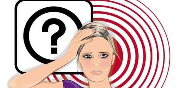 Aktywność fizyczna lekiem na ból głowy