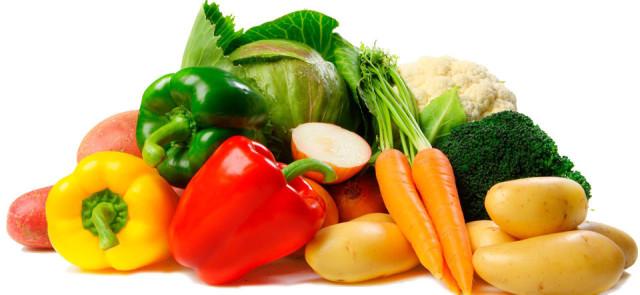 Chcesz się zdrowo odżywiać? Tych warzyw nie powinno zabraknąć w Twojej diecie