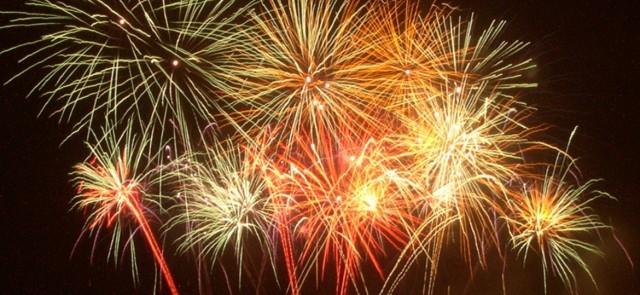 Suplementy, które pomogą wytrwać w noworocznych postanowieniach