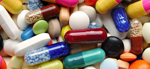 Co lepsze - płyn, proszki, tabletki czy kapsułki?