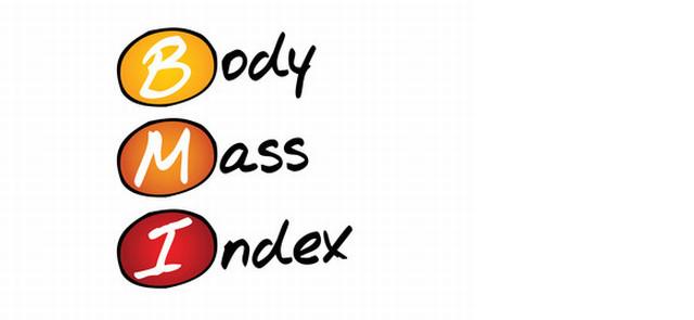 Masz prawidłowe BMI? I tak może okazać się, że jesteś otyły!