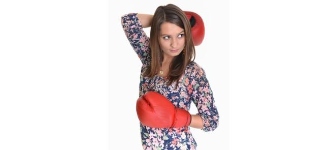 Suplementacja w sportach walki – wprowadzenie do tematu